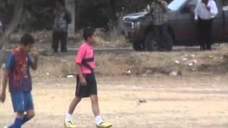 Fiesta Novillero Y Ojos De Agua 2012 2