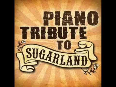 Settlin Guitar Chords Sugarland Khmer Chords