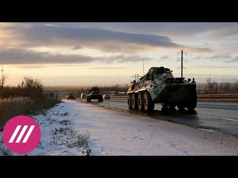 Новые бои в Карабахе: кто открыл огонь, и нарушен ли договор с Москвой