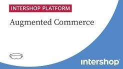 Augmented Commerce for mobile Devices