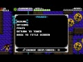 Mario Kart 8 Deluxe Pre Stream (Road to 100 subarinos)