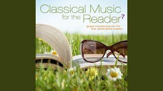 Romance in G Major, Op. 26