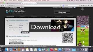 How to Download Youtube Vidéo To MP3 (Insta Tutorial)