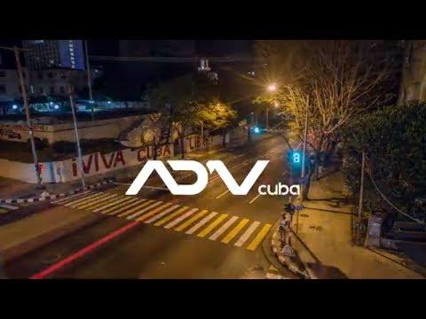 Últimas Noticias de Cuba | ADN Cuba