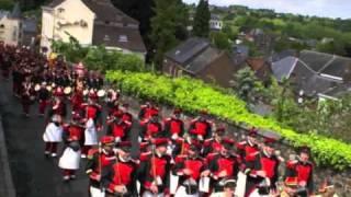 j-69 (THUIN! THUIN!)-  Le Grand JoJo - Le Bal Tyrolien