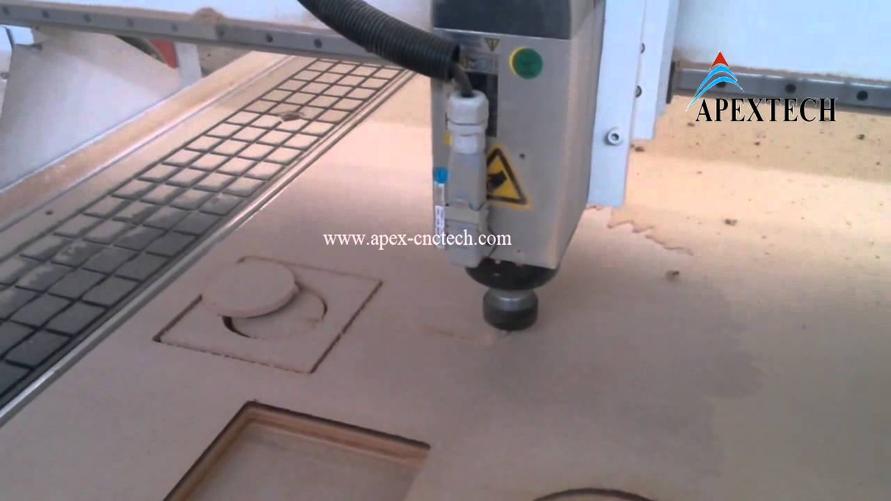 Mdf 22mm China Cnc Router 22mm Mdf Cutting Work