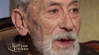 Кикабидзе о российских политических ток-шоу