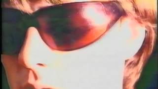 Spacemen 3 - 'Revolution'