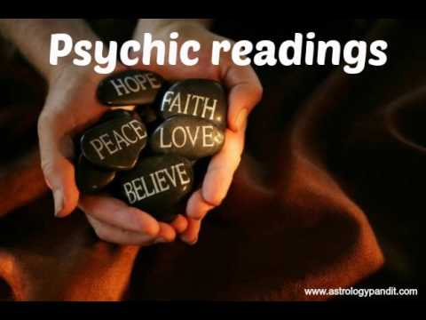 Psychic readings online in australia – by Psychic readers