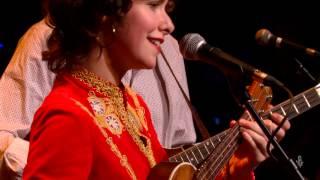 Nellie McKay - Don
