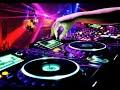 DJ remix Tora Tora 2016