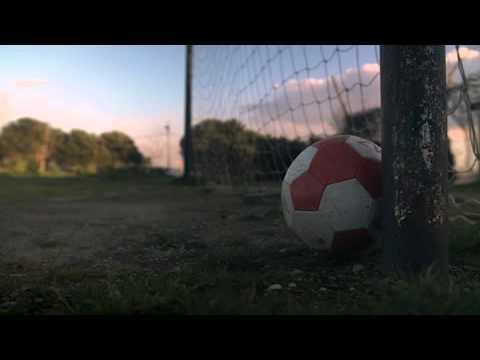 İnistanbul Gala'nın Yayınlanamayan Reklam Filmi