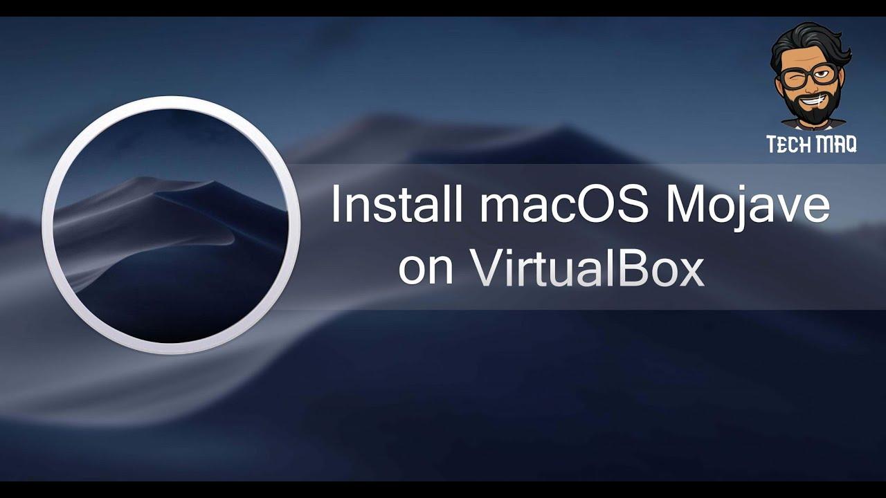 Mac Os 14