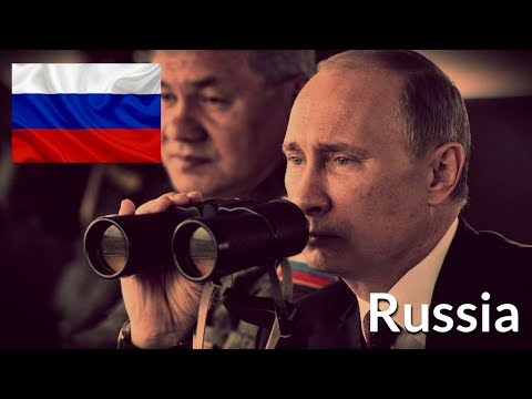 Is Putin winning or losing? Georgia, Ukraine, Crimea, Syria.. FC#14