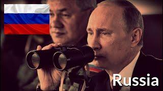 Is Putin winning or losing? Georgia, Ukraine, Crimea, Syria.. FC#14