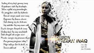 lagu PENGERAN INAQ - OFFICIAL sasak lombok bangkit