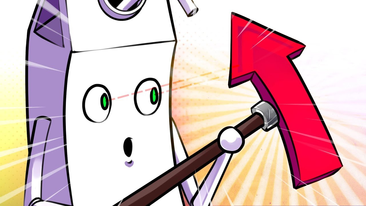 fort-clickbait-nite-fortnite-battle-royale