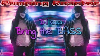 DJ OLO - Bring the BASS (Original Mix)