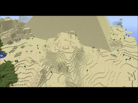 2b2t: A Dark History - YouTube