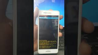 htc d728w flash file download - Make money from home - Speed Wealthy