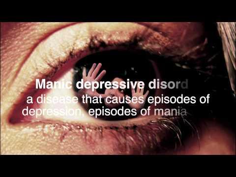 Seroquel Addiction and Seroquel Abuse