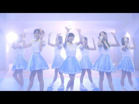 Wake Up, Girls! / 僕らのフロンティア(Music Video)