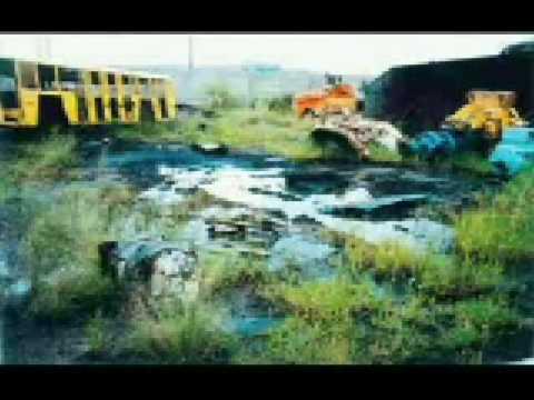 Love Canal 07, Video Edit Captions, Audio, News Reels