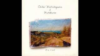 Chihei Hatakeyama + Hakobune - Vibrant Color