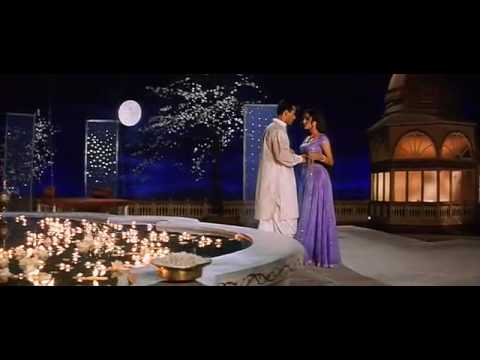 Chand chupa badal mein song download songs pk primelost.