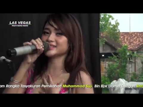 Arlida Putri Ditinggal Rabi New Las Vegas Live Banjarejo Blora
