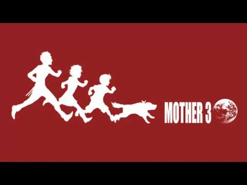 Toad Man Stage - Mother 3 Remix