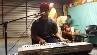 Te mwamwa ni berita (kiribati song 2014)