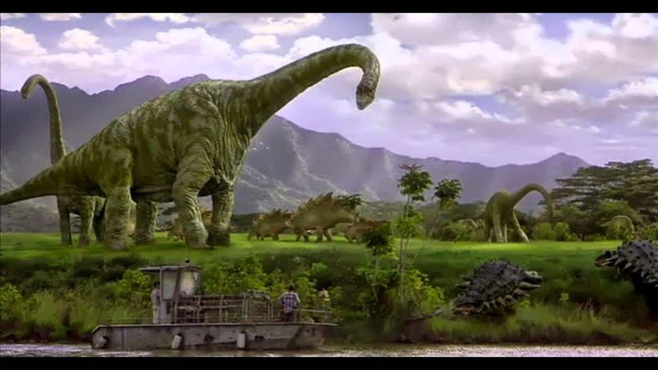 JURASSIC WORLD Dino rivali callovosaurus leedsi Action Figure Giocattolo Ufficiale con Licenza