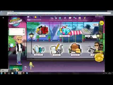Movie Star Planet Cheats *FREE DOWNLOAD WORKING 2015*