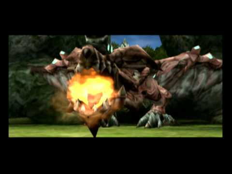 Classic Game Room - PHANTASY STAR PORTABLE 2 for PSP review