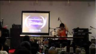 8月23日に行われました、Ishihara spring live 2011 開催記者会見の...