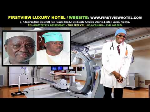 Dr  Damages Show  Episode 181  NNPC Audit Report  u0026 Ngoo Baby's Final 419
