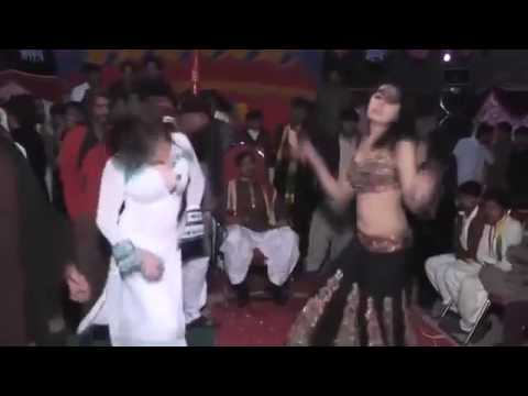 Backless Hot Babe Dancing Showing Boobs In Night Dance Mehndi Ceremony