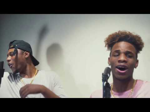 bruno-mars-24k-magic-thats-what-like-ed-sheeran-shape-of-you-armon-and-trey-mashup