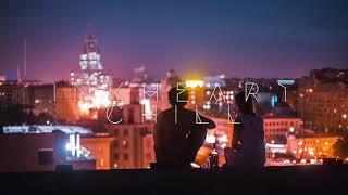 G-Eazy - Crash & Burn (ft. Kehlani) [Audio]