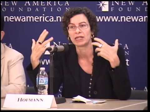 Transatlantic Perspectives on Digital Rights and Online Privacy