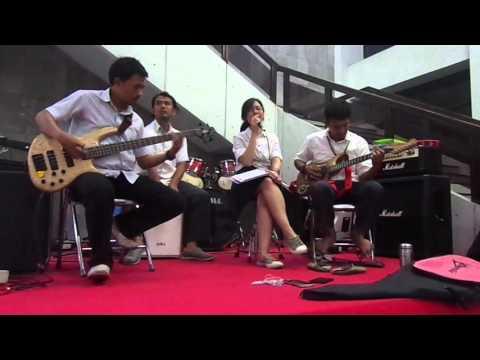 Satu Hati - Dewa 19 (Acoustic Cover by Rindu Order)