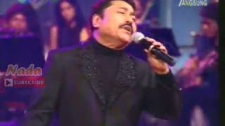 PASRAH - Muchsin Alatas - Konser Bintang KDI 2004