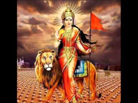 Dharmaraksha Sangamam