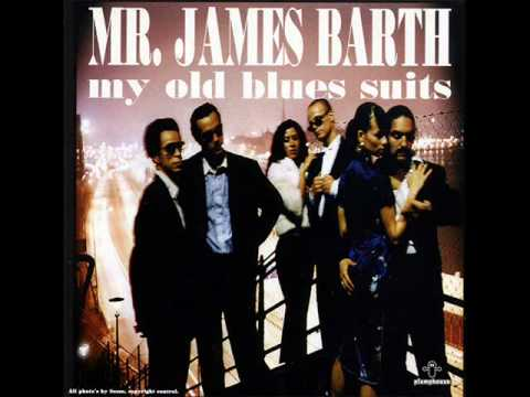 Mr James Barth Music Is The Key Youtube