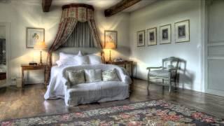 видео Балдахин над кроватью своими руками: Варианты дизайна, фото идеи