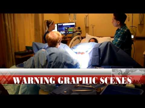 our-baby-boy-birth-video-(graphic)