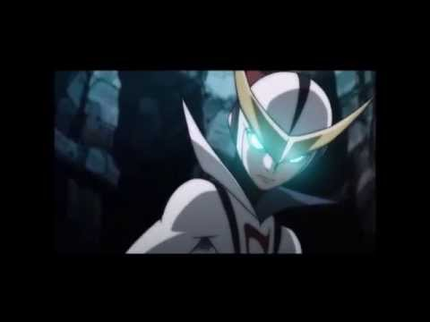 Casshern Sins - Aoi Kage - Special Ending (Full Version) + DOWNLOAD