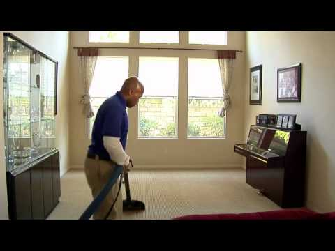 Carpet Cleaning Services in Omaha and LIncoln NE