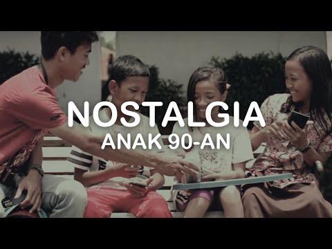 Festival Film Pendek Pemuda Kreatif Indonesia 2016 - MARDI SIWI